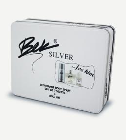 GiftSet Silver 258x287 Gift Set