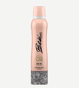 madam2 Perfume Spray