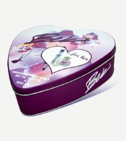 GiftSet pink lady 258x287 Gift Set